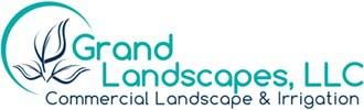 Grand Landscapes Header Logo